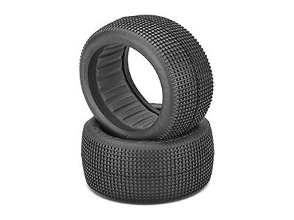 Startec Street Eliminator Wheel Black: SLH SLH 4x4 J Concepts Inc JCO3387B