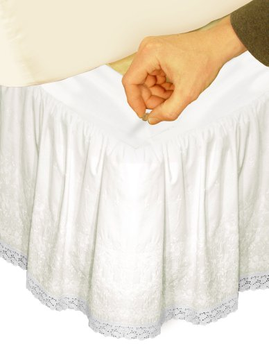"""Veratex The """"Hike Up Your Skirt"""" Collection Adjustable So..."""