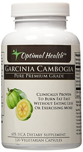 Powerful-Professional-Grade-Garcinia-Cambogia-Just-Released-by-Optimal-Health-To-Get-You-The-Maximum-Benefit-of-this-Powerful-Herb-Clinically-Proven-Third-Party-Quality-Tested-Fast-Weight-Loss-Without