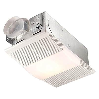 Broan-Nutone 665RP Bathroom Heat / Fan / Light
