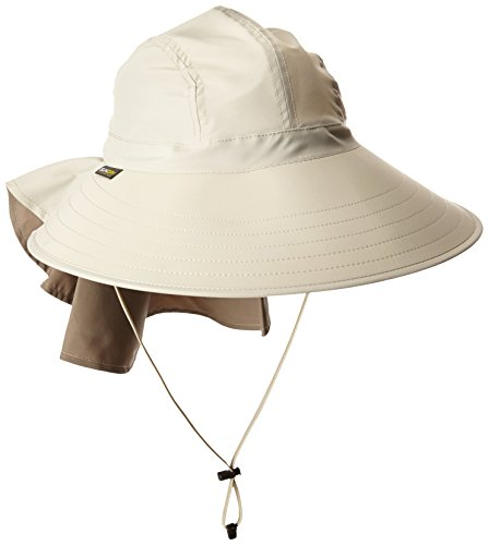 Sunday Afternoons Sundancer Hat, Cream, One Size