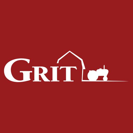 GRIT Magazine (Best Digital Magazine App)