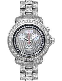 RIO JRO7 Diamond Watch