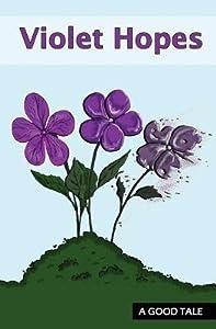 [ Violet Hopes BY Clarke, Douglas G. ( Author ) ] { Paperback } 2014