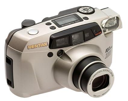 amazon com pentax iq zoom 160 qd date 35mm camera camera photo rh amazon com