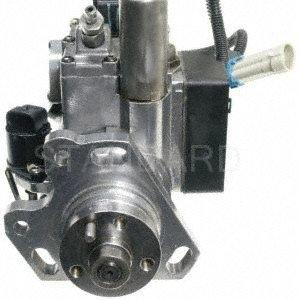 (Standard Motor Products IP1 Diesel Fuel Injector Pump)