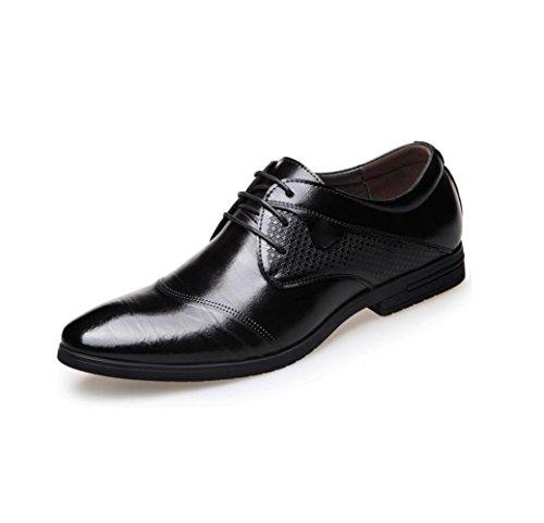 Robe Sangle Cachemire Doux Ronde Point Antidérapante Black Saison Point Randonnée Chaussures zmlsc Couleur Hommes Occasionnels Plage Sports gcdgq8