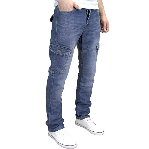 Jeans Enzo Homme Jeans Homme Enzo Midwash Enzo Midwash Jeans Midwash Homme Jeans Enzo qFEUvnxZ