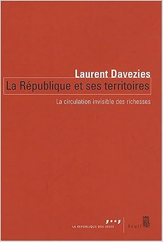 Telechargements Gratuits De Kindle Pour Mac La