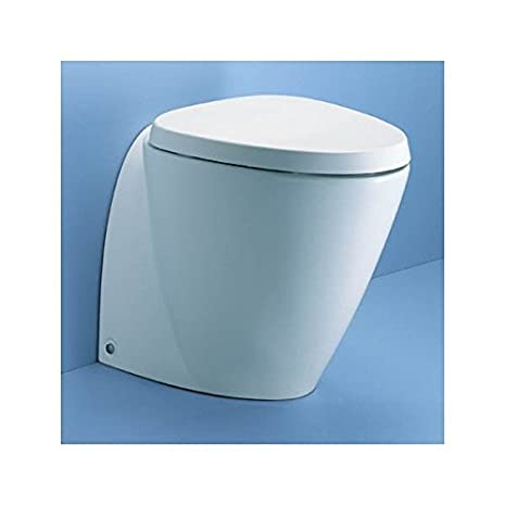 Ceramica Dolomite Sweet Life.Dolomite Ceramic Sweet Life Terra Wire Wall Vase With Seat
