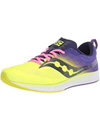 Women's Fastwitch 9 Walking Shoe