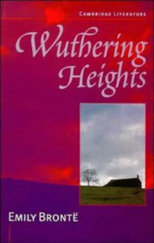wuthering-heights-cambridge-literature