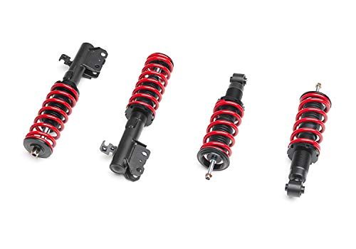 1999-2006 Raceland Toyota Celica 7th Gen Classic Coilovers