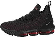 c22ef51379c7 The new Nike Lebron 16 Low will pay homage to a classic 2003 Air Max ...