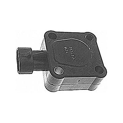 Standard Motor Products TH175 Throttle Position Sensor: Automotive