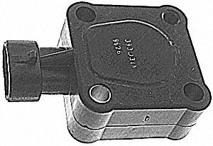 Standard Motor Products TH175 Throttle Position Sensor by Standard Motor Products