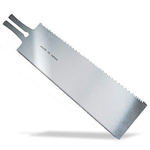 hand saw blades - 2
