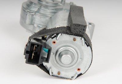 ACDelco 25708336 GM Original Equipment Sunroof Actuator