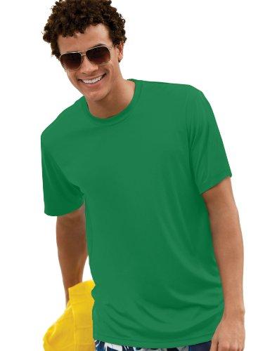 Hanes Cool DRI® TAGLESS® Men's T-Shirt