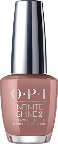 Nail Ends - OPI Infinite Shine, It Never Ends, 0.5 Fl Oz