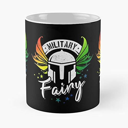 (- Morning Coffee Mug Ceramic Novelty, Funny Gift)