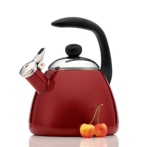 kettle farberware - 9