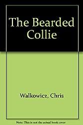 The Bearded Collie