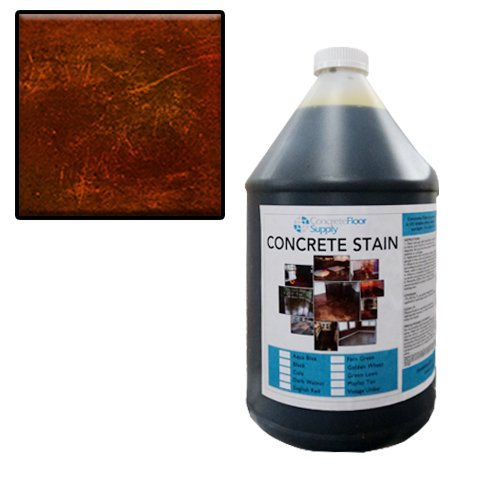 concrete-acid-stain-brown-mosaic-1-gallon