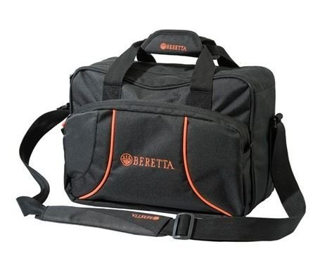 Beretta Cartridge Bag 250 - 1