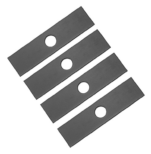 Echo Lawn Edger (4 Pack) Replacement 8