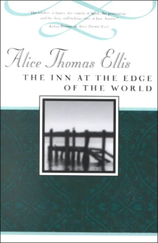 The Inn at the Edge of the World (Common Reader Editions) (The House At The Edge Of The World)