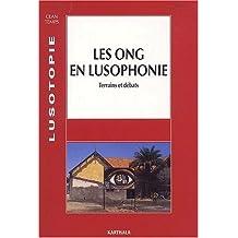 no. 9-2002: les ong en lusophonie: terrains et debats