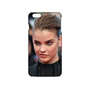 Diy Yourself 2015 Ultra Thin wentworth miller tattoos 3D cell phone case cover ZmUpZUQU8K0 and Cover for iPhone 6 plus 5.5