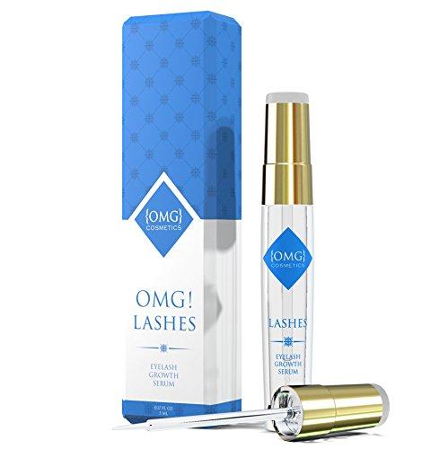 Omg Skin Care - 2