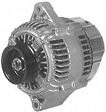 Denso 210-0204 Remanufactured Alternator