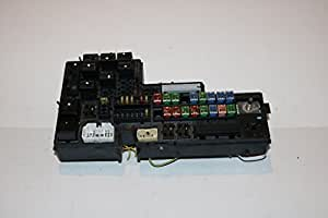 02 dodge dakota fuse box amazon com 00    02       dodge       dakota    4wd slt 4 7l v8 cyl under  amazon com 00    02       dodge       dakota    4wd slt 4 7l v8 cyl under
