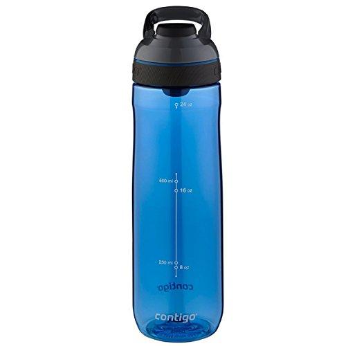 water bottle restaurant - 6