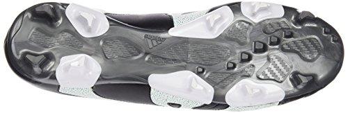 adidas X15.3 FG/AG Leather Football Boots