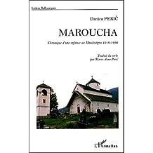 Maroucha