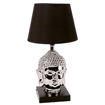 Buddha Lamp: Amazon.co.uk: Lighting