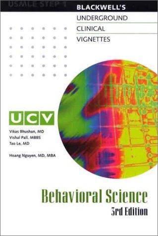 Librarika Neuroanatomy Through Clinical Cases Blumenfeld