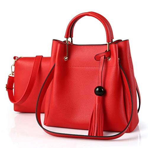 Coocle Coocle Sac fille fille Rouge Coocle Coocle Rouge Sac fille Rouge Sac 88a4F7q