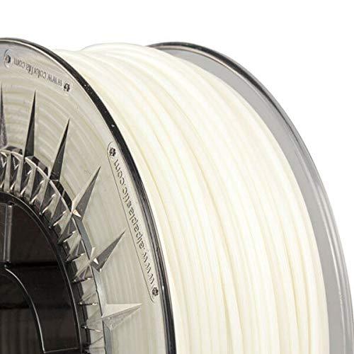Bcn3d ABS WHITE 2.85/750gr: Bcn3d: Amazon.es: Electrónica