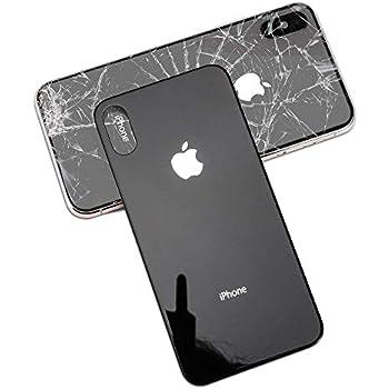 Iphone X Rückseite Reparatur Kosten
