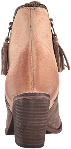 Women's Jeans Bootie Taupe Hillary Joe's Ankle a4q57ww