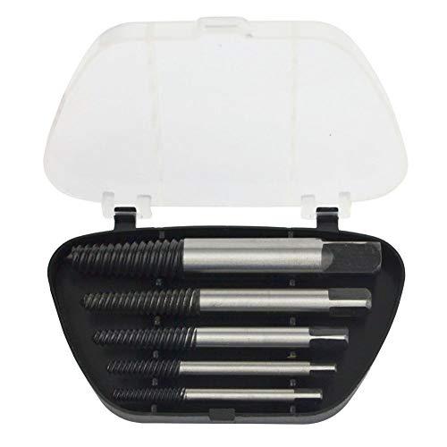 Trailer Wheel Hub Tapered Roller Bearings Kit For ALKO 2361 KIT 32005 32007