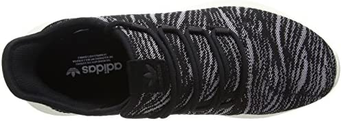 more photos 1bd58 1d5d7 Adidas Originals Tubular Shadow Shoes - Low (Non Football ...