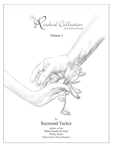 Collection Rosebud (The Rosebud Collection)