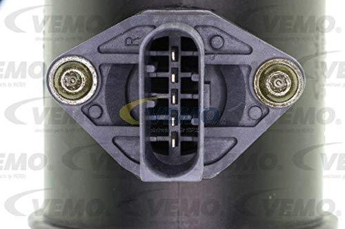 Vemo V10-72-0970 Medidor de la masa de aire