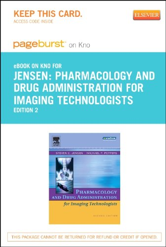 pharmacology-and-drug-administration-for-imaging-technologists-elsevier-ebook-on-intel-education-stu